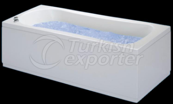 Rectangular Bathtubs Kurun