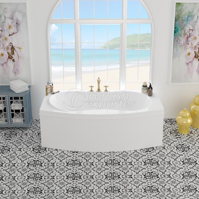Special Bathtub Hestia