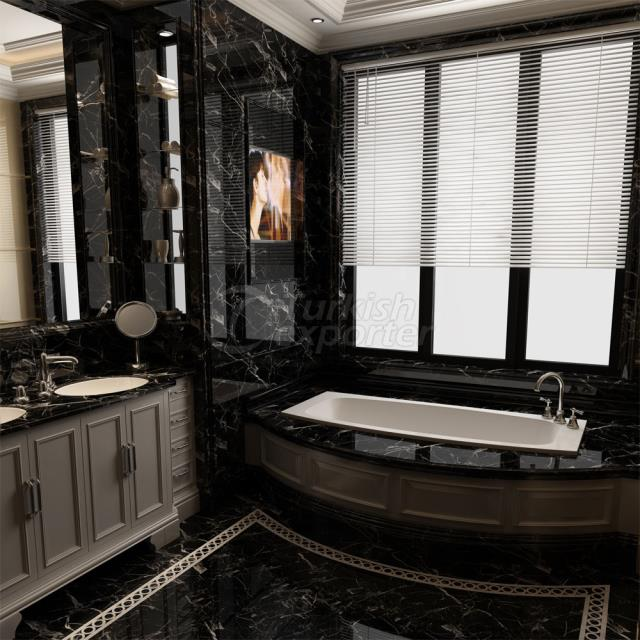 Special Bathtub Pan