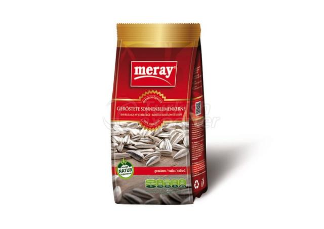 Sunflower Seeds 170 g