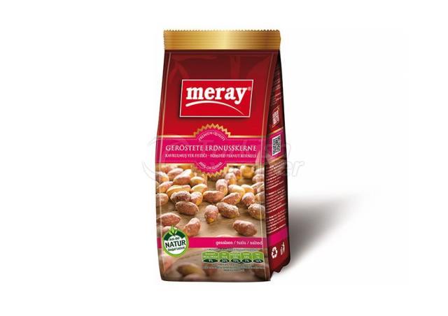 Peanuts 170 g