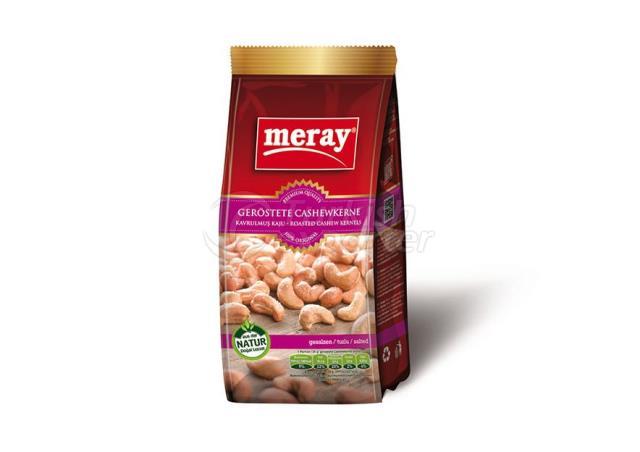 Cashew Kernels 170 g