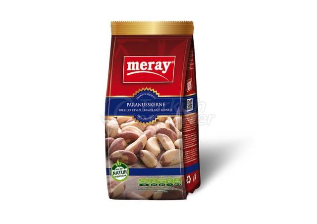 Brazil Nuts 170 g