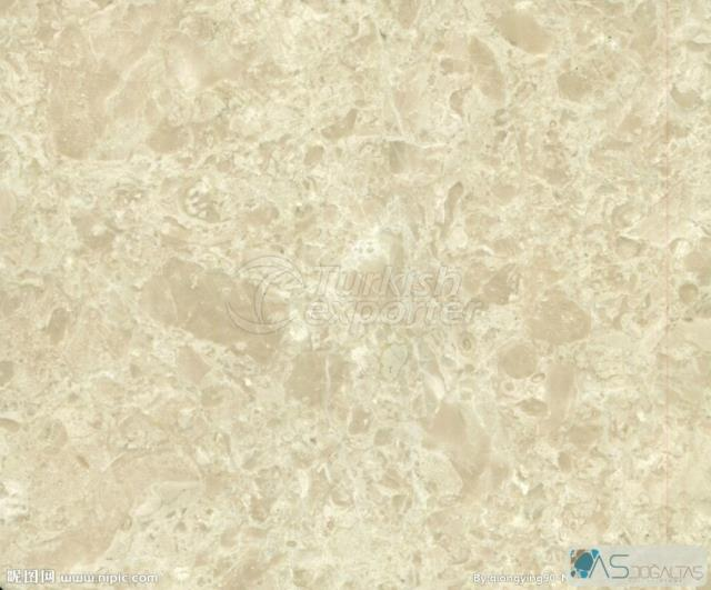 White Rose Marble