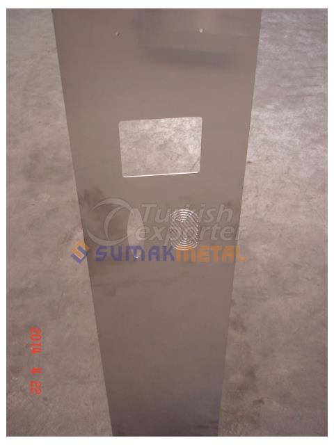 Elevator - Lift