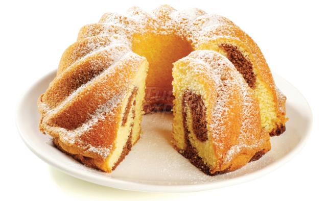 PASTRY ADDITIVE
