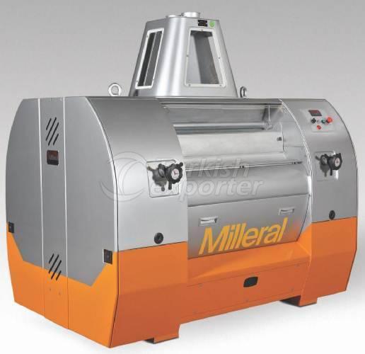 Millenium Roller Mill