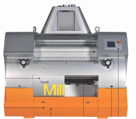 Multimilla Roller Mill