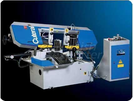 Full Automatic Miter Bandsaw Machine PAR280 M