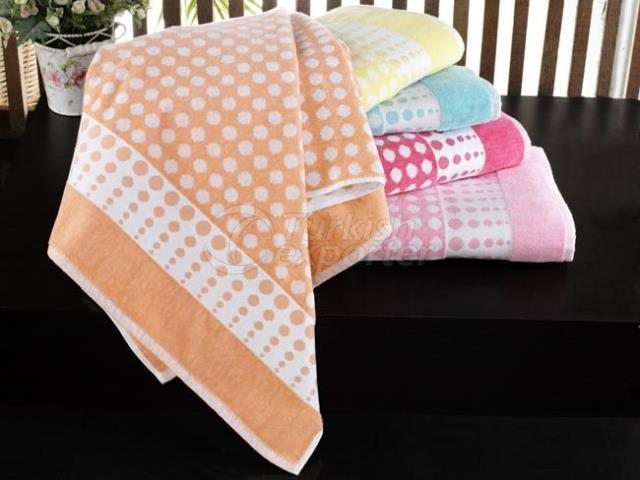 Towels b-17