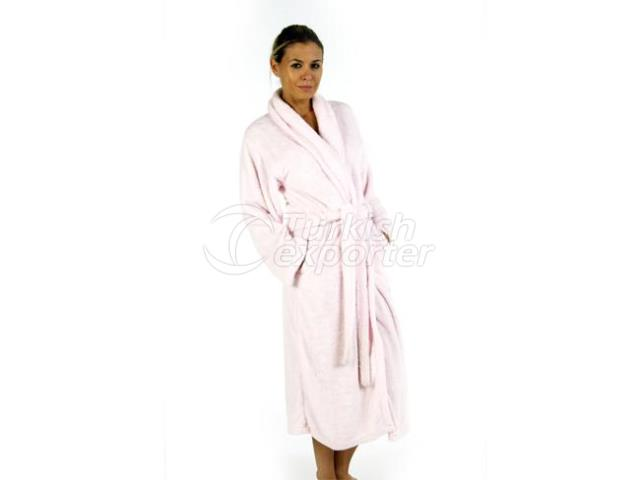 Bathrobes b-18
