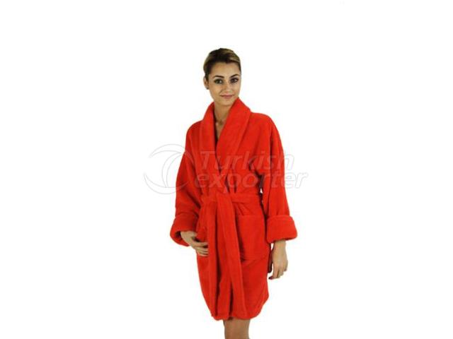 Bathrobes b-11