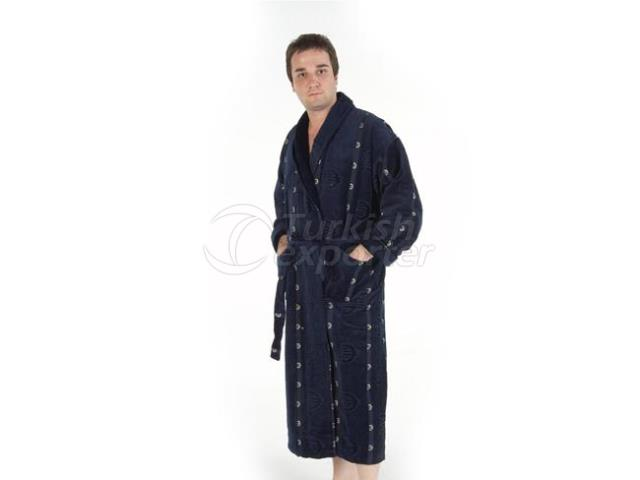 Bathrobes b-31