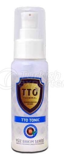 TTO Face Care Tonic
