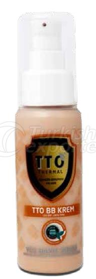 TTO BB Cream