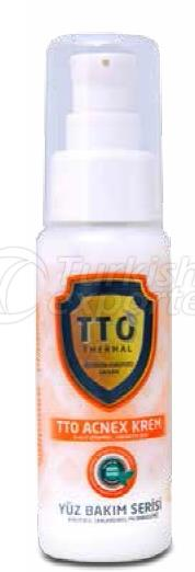 TTO Acnex Cream