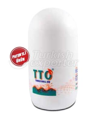 TTO Terlex Roll-On