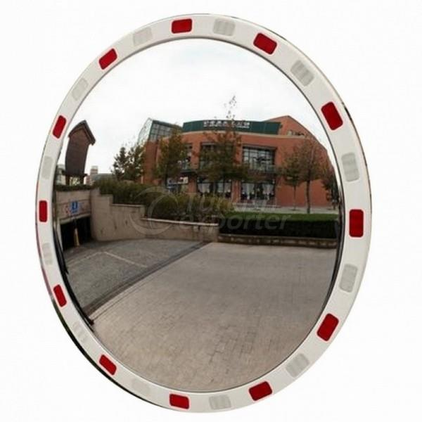 Traffic Mirrors A60 - 80cm