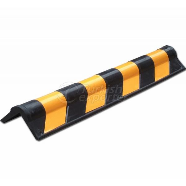 Park Column Protector K217