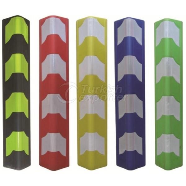 Park Column Protector EVA
