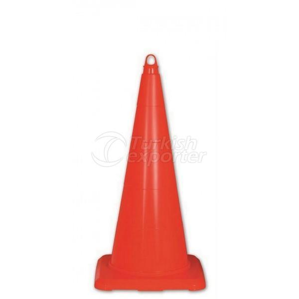 Road Cones 75cm 5003