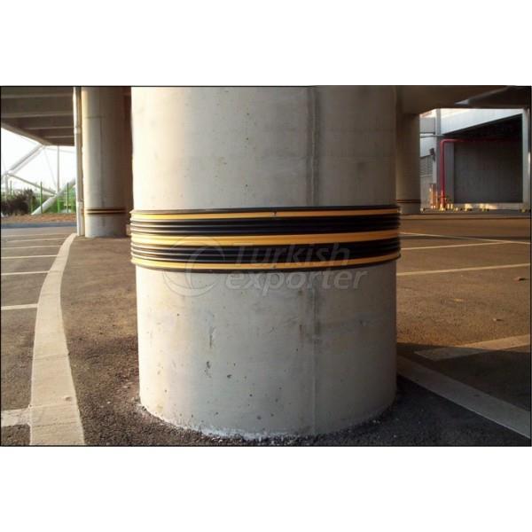 Column Protector K219