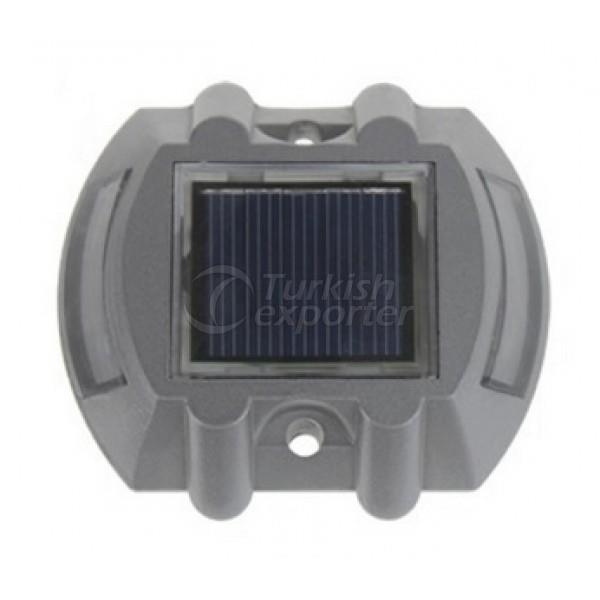 Solar Road Studs FL110