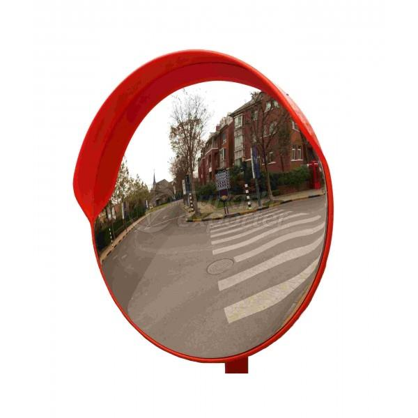 Traffic Mirrors A53 - 80cm