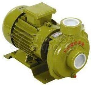 Centrifuge Pumps K1