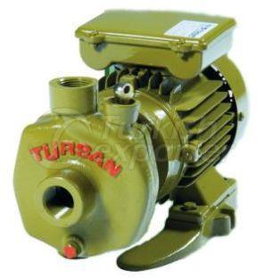 Centrifuge Pumps Fidan