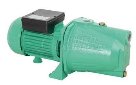 Centrifuge Pump Aquadis JET