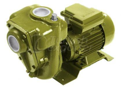 Centrifuge Pumps Emer