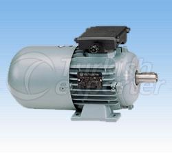 Electromagnetic Brake Motors Volt