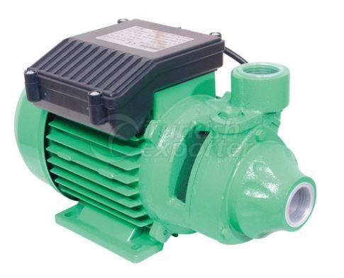 Centrifuge Pumps Marina04