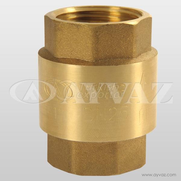Lift Checkvalve SC-600
