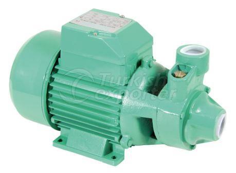 Centrifuge Pump Aquadis VPM50