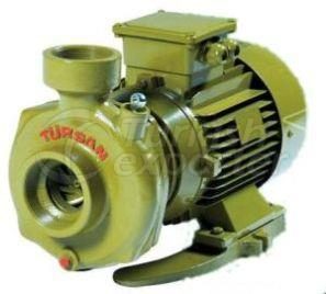 Centrifuge Pumps K2
