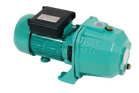 Centrifuge Pump Aquadis DPM