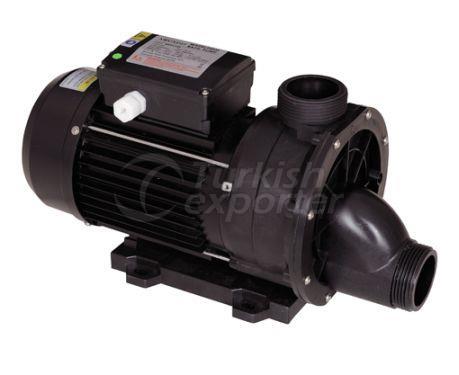 Centrifuge Pump Aquadis BSP1100