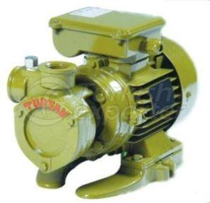 Centrifuge Pumps Villa