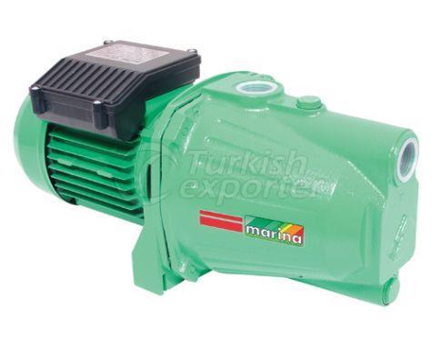 Centrifuge Pumps Marina03