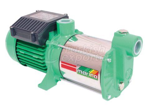 Centrifuge Pumps Marina02