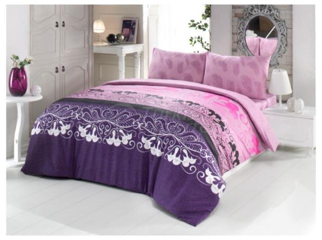 Elite Lilac