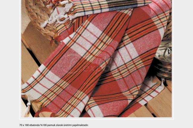 Waist Cloth