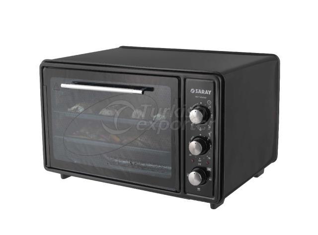 MDO 930 - 40 LT