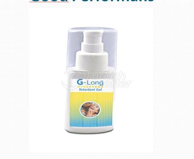 G-Long Retardant