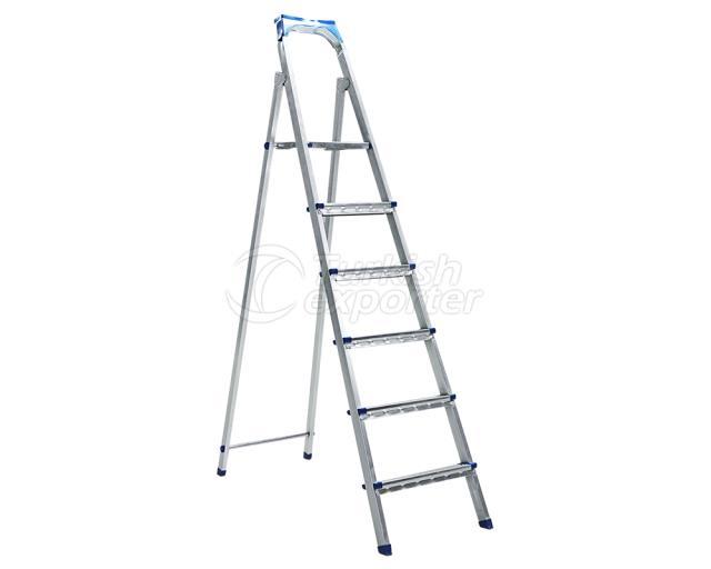 profile ladder