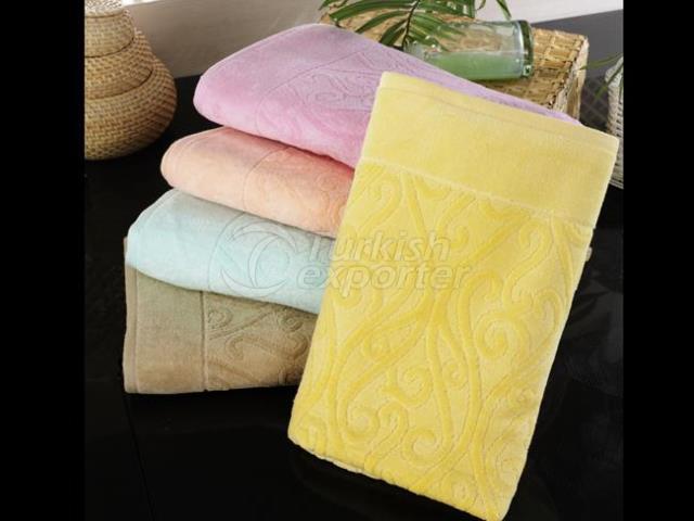 Towels b-14