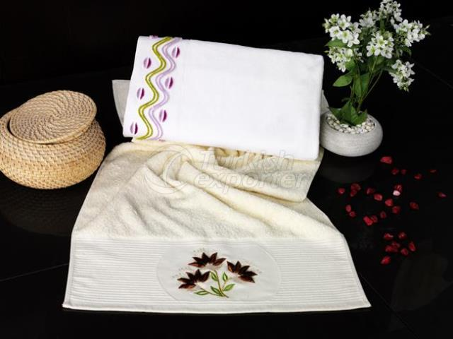 Towels b-8