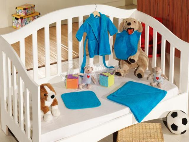Baby Products b-4